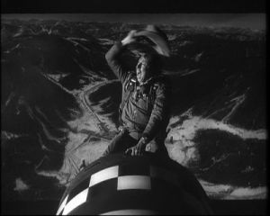 dr-strangelove-1 riding the bomb