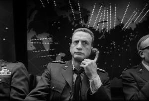 Dr. Strangelove01