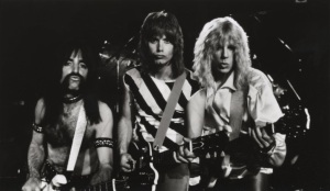 This Is Spinal Tap01