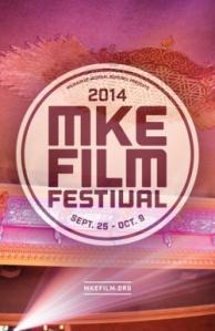 mkefilmfest sept
