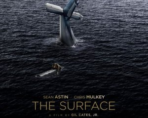 THESURFACE_poster_rs