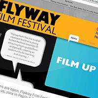 flyawayfilm1