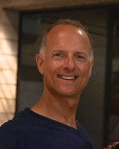 Jeff Gendelman headshot - 2013 copy 2