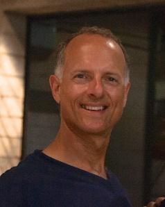 Jeff Gendelman headshot - 2013 copy 2