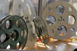 film reels weyauwega window