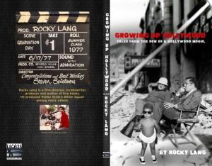 hollywood r5x8_Cover_FINAL copy 2(1) copy