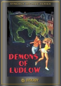 rebane demons of ludlow