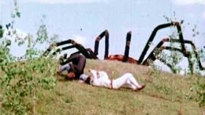 The-Giant-Spider-Invasion-1975-MOVIE-Bill-Rebane-5
