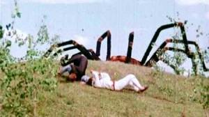 The-Giant-Spider-Invasion-1975-MOVIE-Bill-Rebane-5